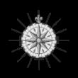 bussola-2