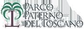 Parco Paternò del Toscano